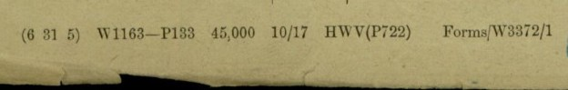 October 1917 Copy GRRF WW1 2